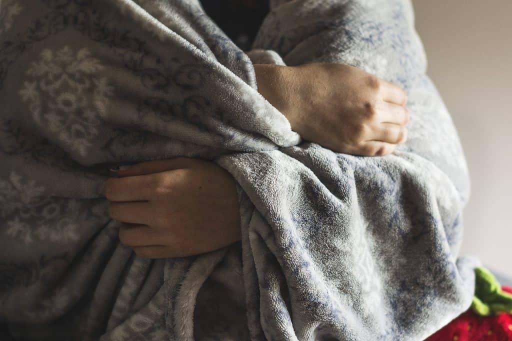 חימום הבית בחורף כי קר
