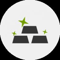 icon-style