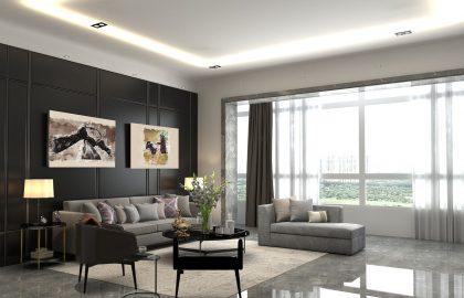 איך לעלות את ערך הדירה – עם חימום תת רצפתי